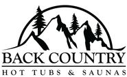 Backcountry Hot Tubs & Saunas | Wood Fired Hot Tubs and Cedar Saunas