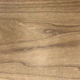 Thermowood grain viewed from above