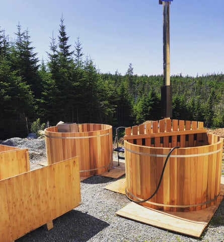 wood-fired-hot-tub | Backcountry Hot Tubs & Saunas