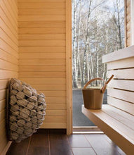 Load image into Gallery viewer, HUUM - Drop Electric Sauna Heater 9 KW Backcountry Recreation