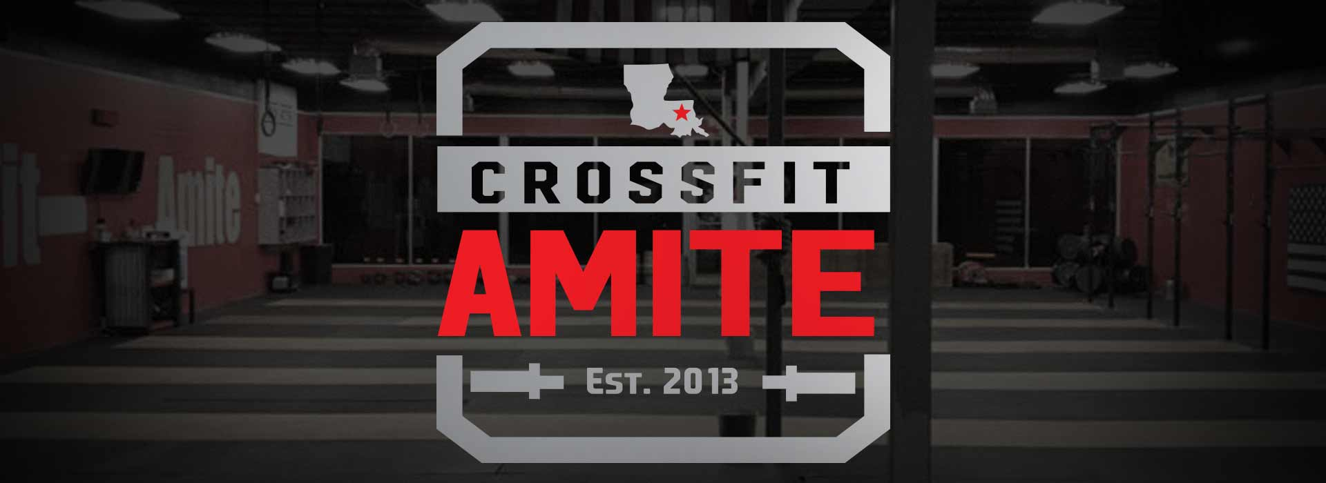 crossfit-amite-southern-apparel