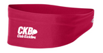 CKBP Instructor - Headband *Available in 2 Color Options