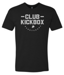 CKBP Instructor - Unisex Short Sleeve Tee *Available in 4 Color Options