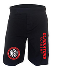 Gladiators - Youth MMA Uniform Shorts