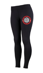 Gladiators - Ladies Leggings