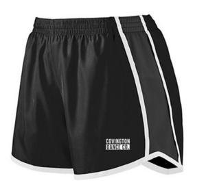CDC - YOUTH Team Shorts
