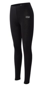 CDC - YOUTH Leggings