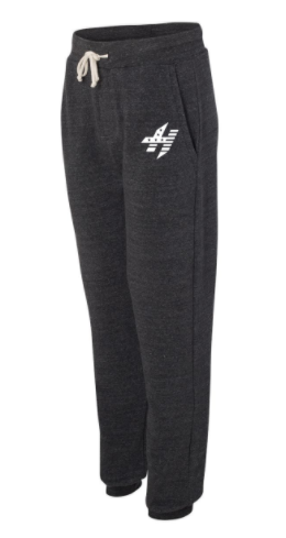 CrossFit Hammond - Unisex Joggers *Available in 3 Color Options