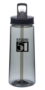Studio 51 - Water Bottle