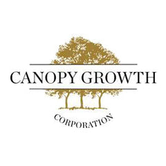 Canopy Growth Corporation Stock