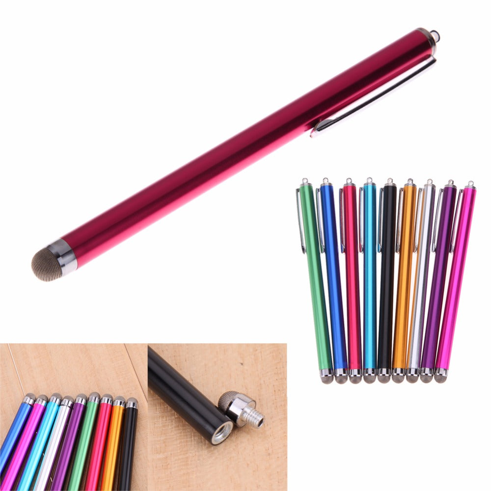 Pen touch screen, para iphone, tablet