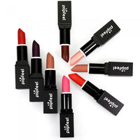 Lipstick Pen Women Lips Beauty Cosmetics