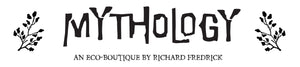 Mythology Eco-Boutique