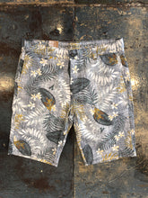 Table Rock Chino Short