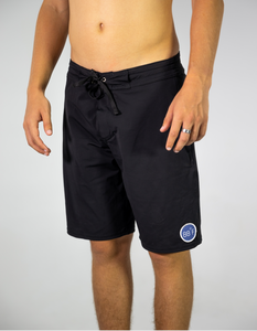 Men's Boardies