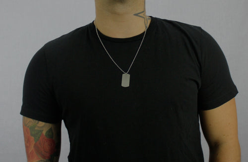 tag-necklace