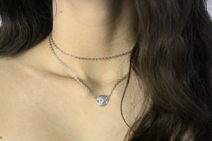 Cordelia Necklace - Stinnys
