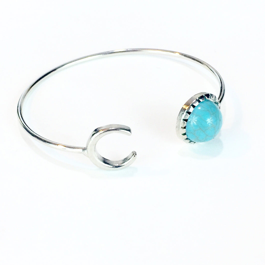 Aleda Bangle - Stinnys