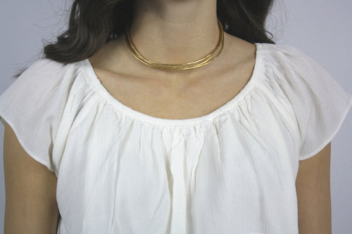 vada-necklace