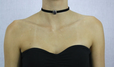 willow-choker
