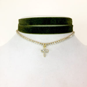 wrapped-up-choker