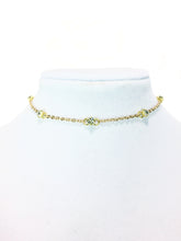 copy-of-crystal-ring-choker