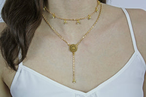 zigzag-lariet-necklace
