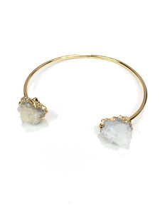 Crystal Bangle O.O.A.K..