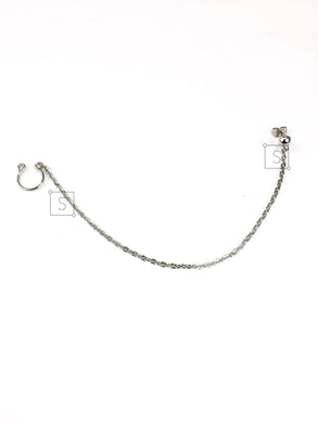 Betty Nose Chain - Stinnys