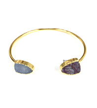 two-faced-stone-bangle