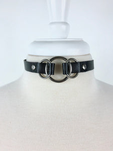 Avalon Choker - Stinnys