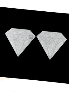 diamondpasties