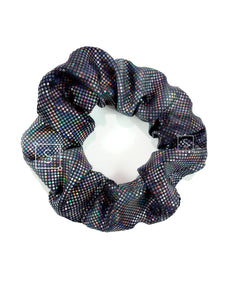 Acidic Scrunchie