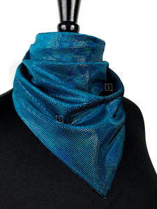 Aquatic Bandana