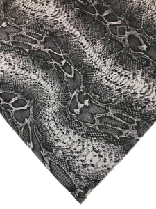 Serpent Bandana