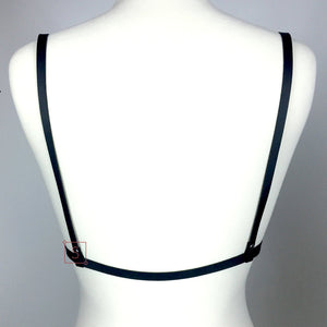 Buckle Body Harness - Stinnys
