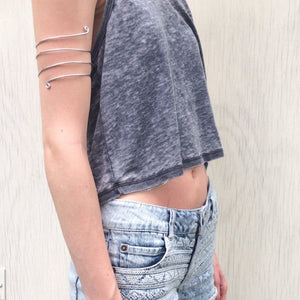 Cleo Arm Cuff - Stinnys