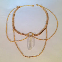 Avani Necklace - Stinnys