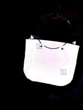 Illuminous Purse - Stinnys
