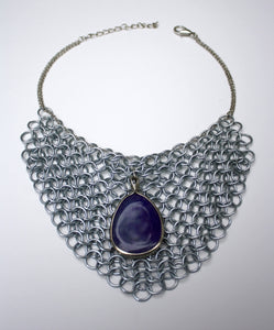 Eveline Necklace - Stinnys