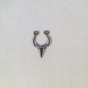 Spike Septum - Stinnys