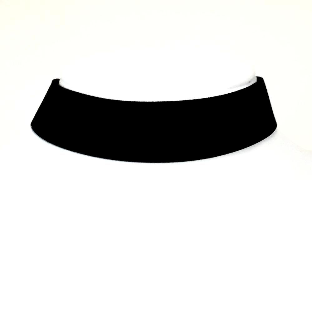 Thick Band Choker - Stinnys