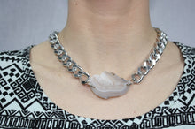 Slate Necklace - Stinnys