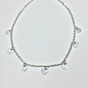 Noff Necklace - Stinnys