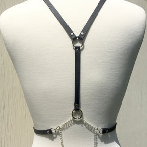 Roxann Body Harness - Stinnys