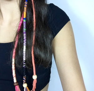 Fade Hair Wrap - Stinnys