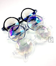 Kaleidoscope Lenses - Stinnys