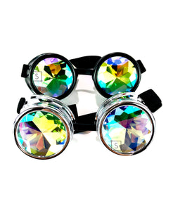 Illusionists Goggles