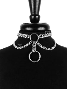 Laurel Choker - Stinnys