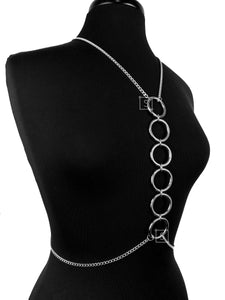 Laurel BodyChain